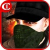 City Crime:Mafia Assassin HD