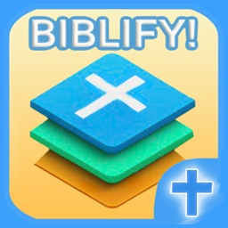 Biblify Your Screen *Premium*