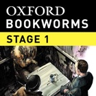 The Elephant Man: Oxford Bookworms Stage 1 Reader (for iPad) icon