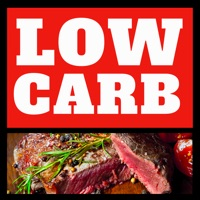 Codes for Dieta Low Carb - Lista: Alimentos con pocos carbohidratos Hack