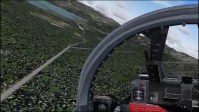 Easy To Use - Microsoft Flight Simulator Editionのおすすめ画像4