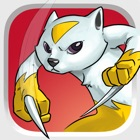 Monster Puzzle Adventure – the RPG minesweeper game icon