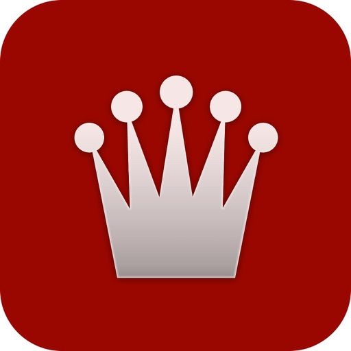Chess Academy for Kids by Geek Kids