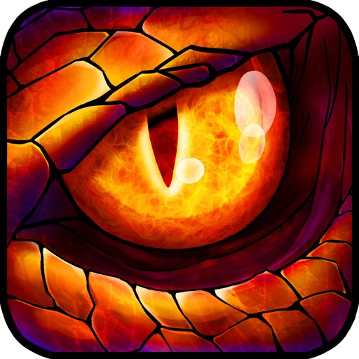 Monster Dungeons : Magic & Swords Free