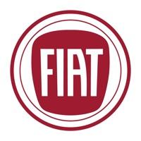 FIAT® Italian Phrasebook