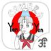 9.Yen Yen Camera
