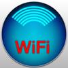 WiFi Device Scanner
