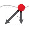 Accord: Acceleration Recorder