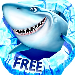 Amazing Ocean Animals- Educational Learning Apps for Kids Free!