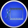 Movie Clips - yuping yao