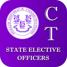 Connecticut State Elective Officers