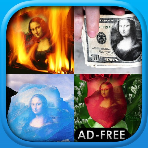 Cool Photo Effects (Ad-Free)