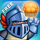 Muffin Knight FREE icon
