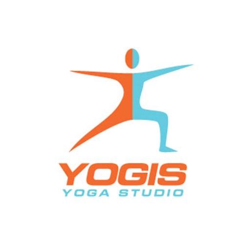 Yogis Yoga Studio