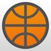 Rebound digitaal basketball magazine