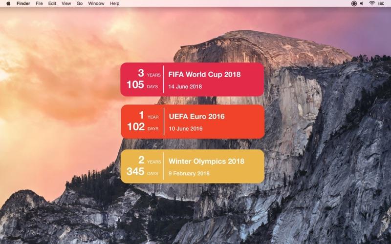 MAC Download Instructions