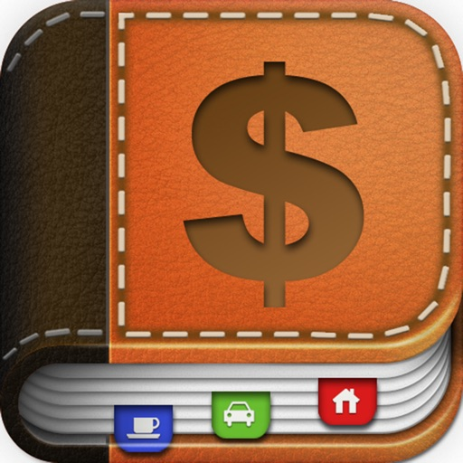 Expenses Under Control HD