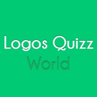 Codes for Logos Quizz World Hack