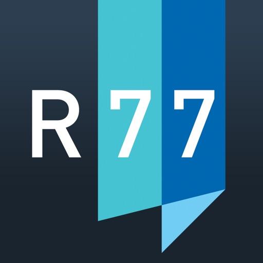Room 77 - Hotel Search and Price Comparison