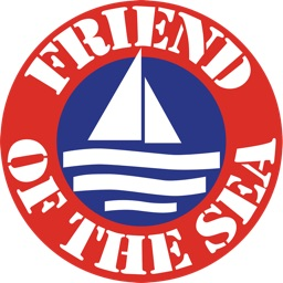 Find Friend Of the Sea Seafood