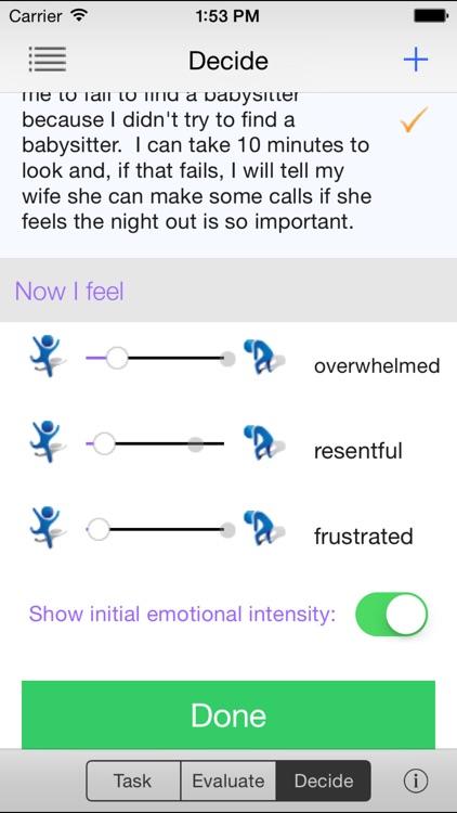 i Can Do It screenshot-4