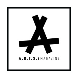 Artists Entrepreneurs magazine - A.R.T.S.Y about design, photography, fashion and music