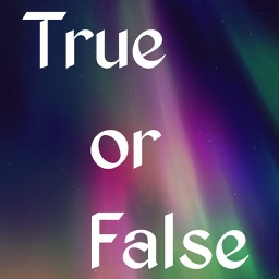 True or False Particle Physics - Test your knowledge of Particle Physics