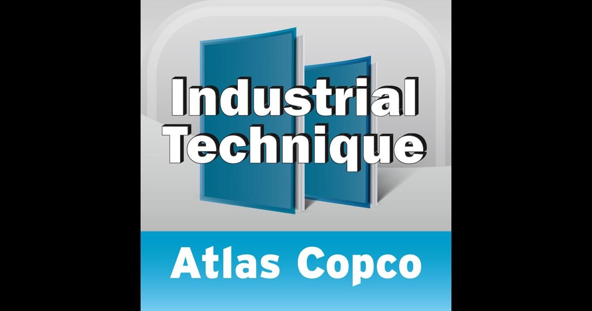 Shop online atlas copco