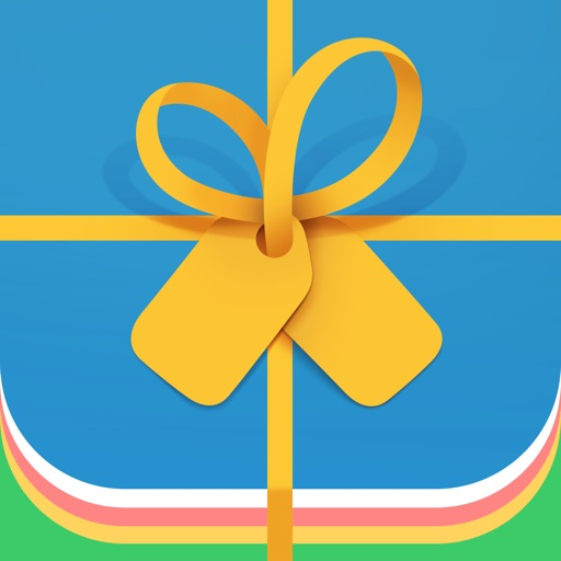 AppAdvice Daily: Best App News & Advice (formerly Apps Gone Free)