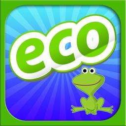 Eco Blast Match