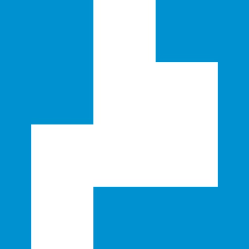 Stroke : 一筆書きパズル