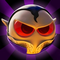 Codes for Balliland 2: Twilight Spell Hack