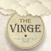 The Vinge