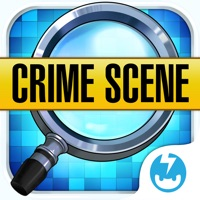 Codes for Hidden Objects: Mystery Crimes Hack