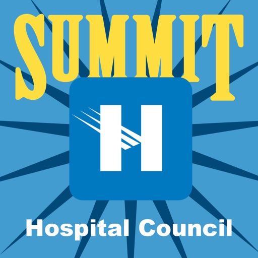 Hospital Council 2014 Summit