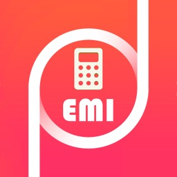 Easy EMI - Easy EMI Calculator for Home Loan, Car Loan and Personal Loan world wide
