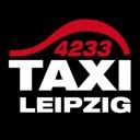 Taxi Leipzig 4233 – Ihr Taxi in Leipzig – Das mit der Mütze