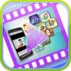Marketing para Aplicaciones - Curso en Video para tus Apps para Móvil.