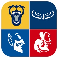 Codes for Guess the University & College Sports Team Logo Free Hack