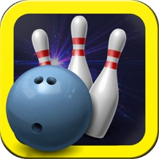 Activities of Swift Bowling 3D