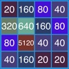 10240.