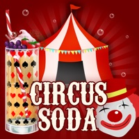 Codes for ``Circus`` Soda Maker - Make Your Own Drink Game Hack