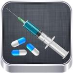 Drogas A a Z: Emergência e Terapia Intensiva