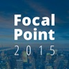 Focal Point Conference 2015