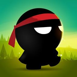 Fat Ninja Free