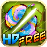 Codes for Cut Candy HD (Free) Hack