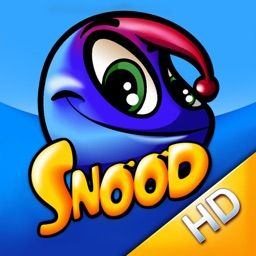 Snood HD Free