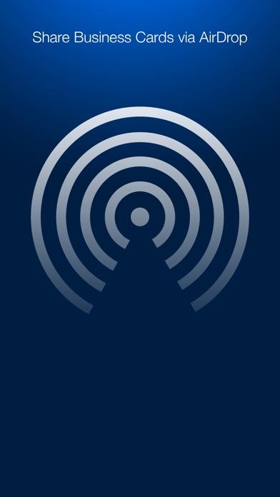 Cardkeeper app revenue download estimates app store us colourmoves