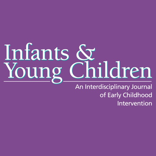 Infants and Young Children