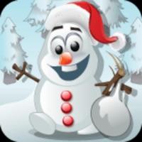 Codes for Frozen Snowman Knockdown Hack